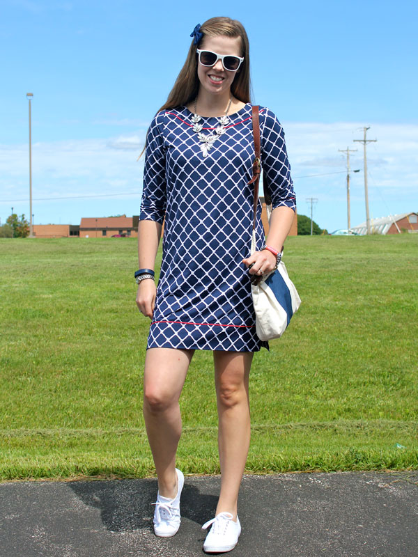 LE-rope-dress-with-bag