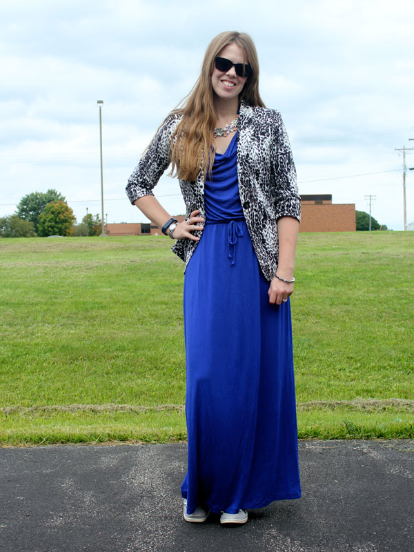 blue-maxi-with-leopard-3