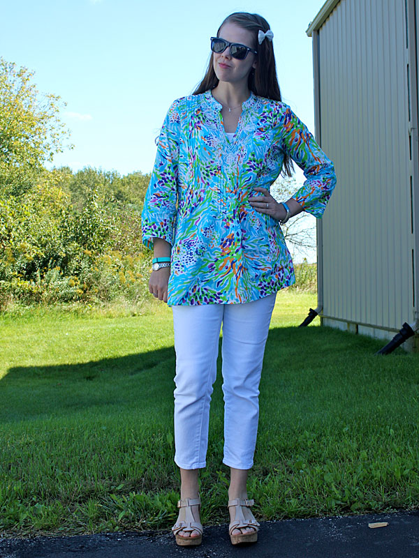 lilly-tunic-white-pants