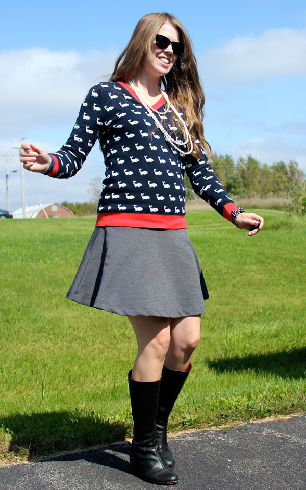whale-sweater-with-pearls-twirl