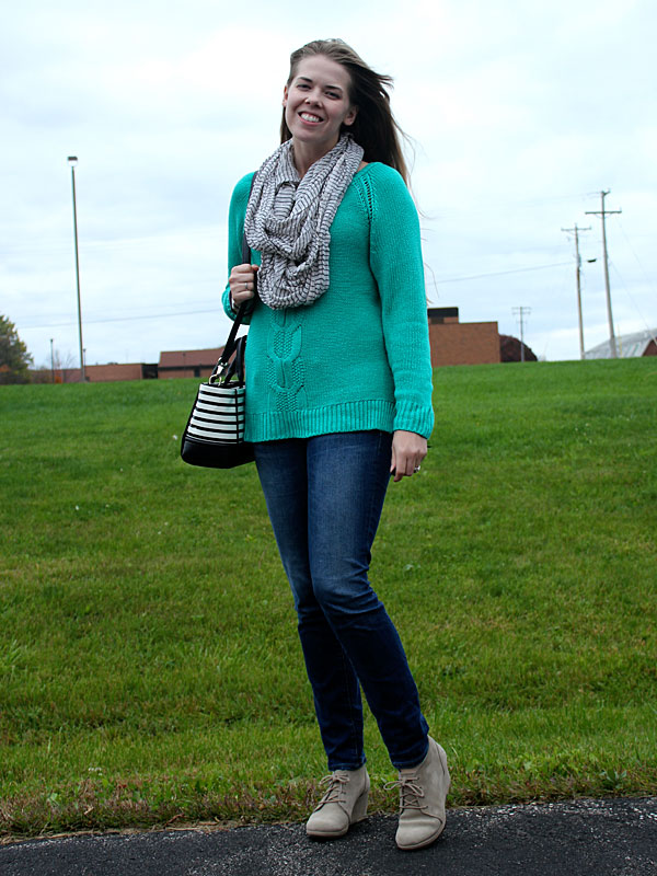 green-sweater-jeans-43