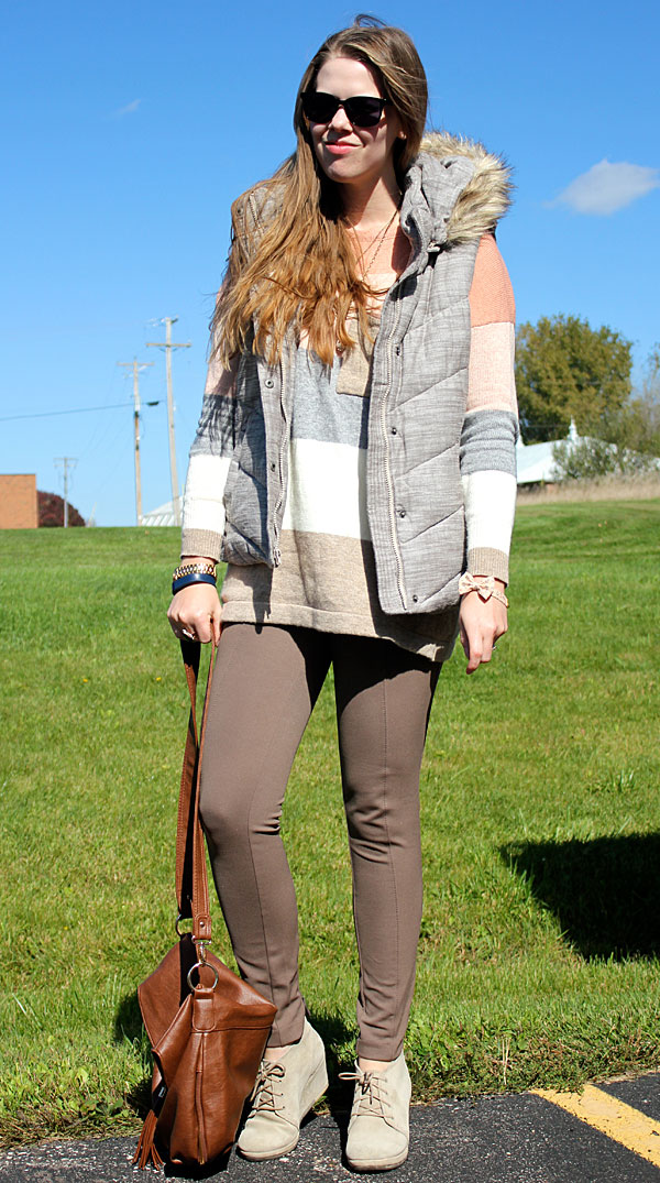 neutral-outfit-2