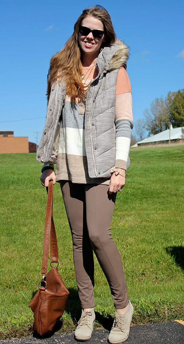 neutral-outfit-3