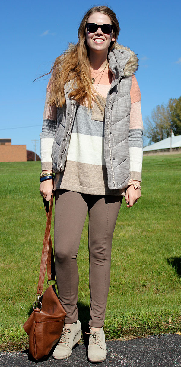 neutral-outfit-4