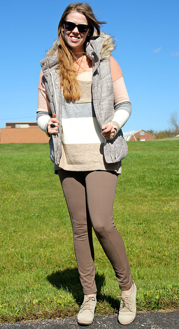 neutral-outfit-5