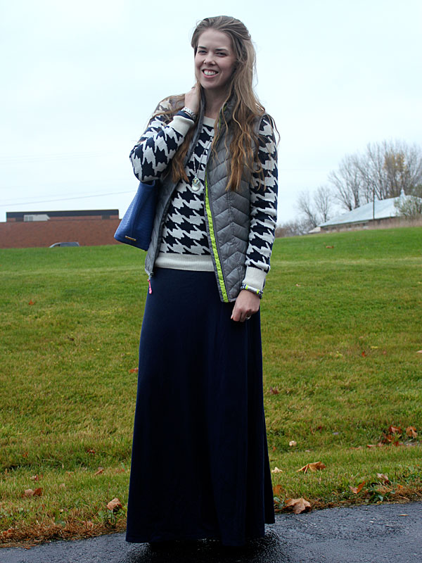 houndstooth-sweater-blue-maxi-grey-vest-2