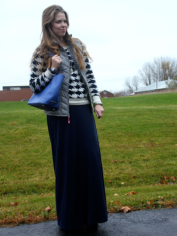 houndstooth-sweater-blue-maxi-grey-vest-4