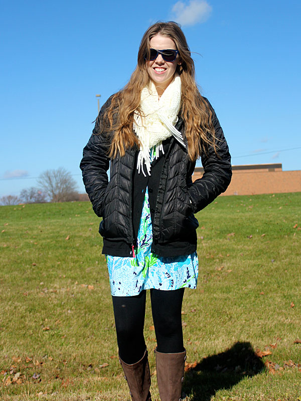 lilly-blue-green-coral-cardi-boots-4