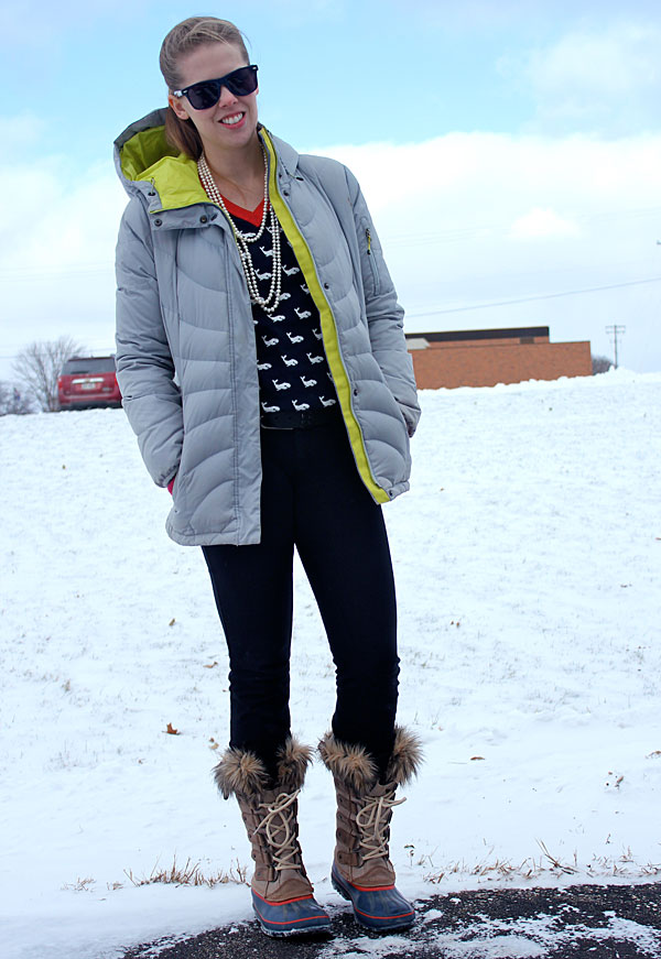 whale-sweater-sorel-boots-2