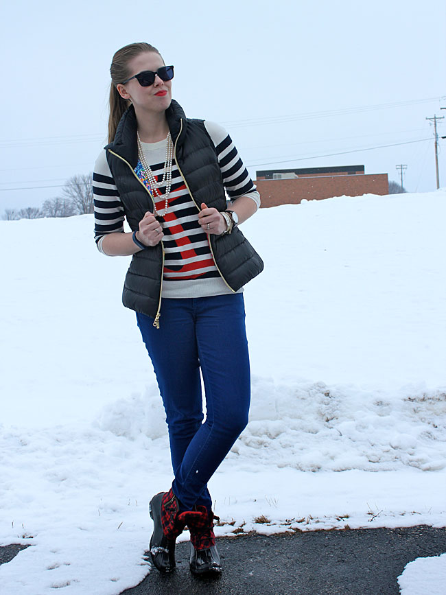 anchor-sweater-blue-jeans-lilly-allie-vest
