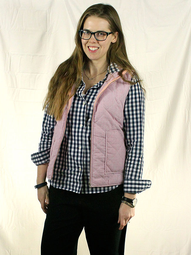 gingham-top-and-stripe-vest2