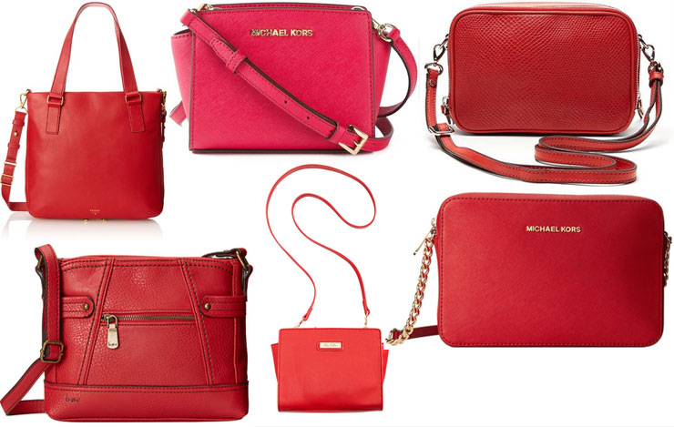 red-bags