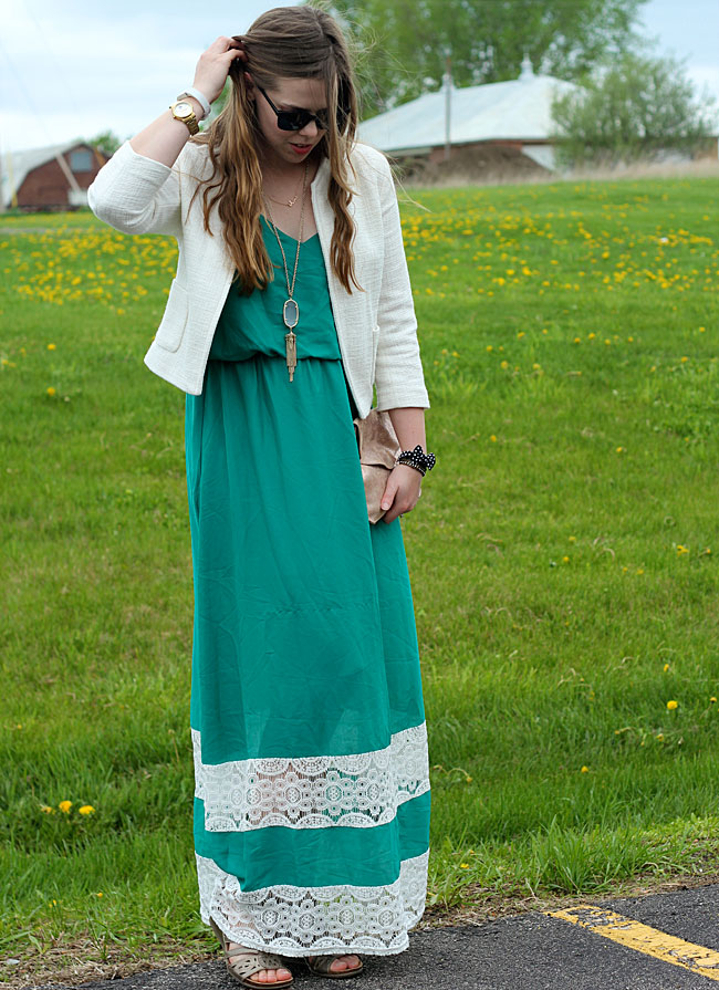 green-maxi-with-lace2