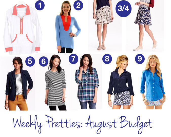 august-budget