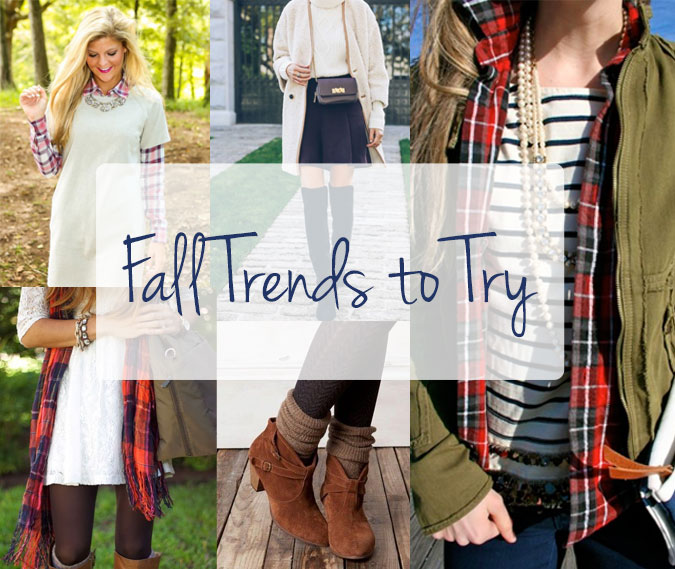 fall-trends-to-try