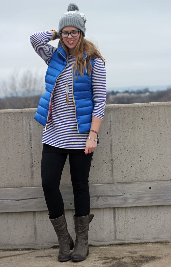 blue-lilly-pulitzer-allie-vest-striped-tunic-leggings-beanie-2
