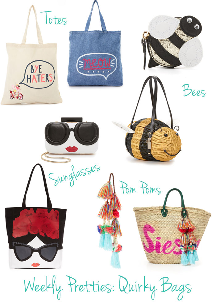 quirky-bags