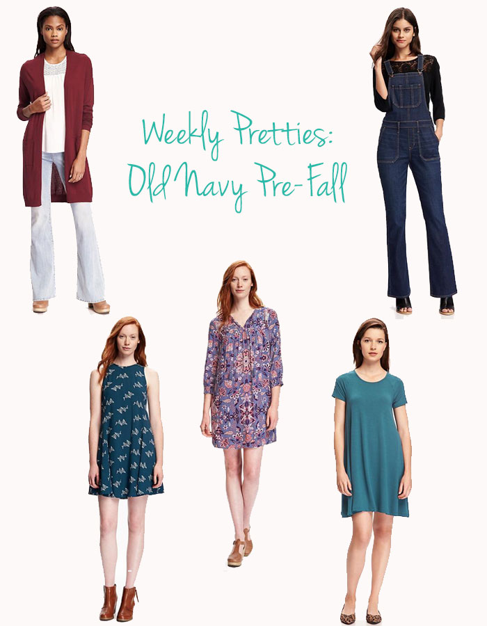 old-navy-pre-fall