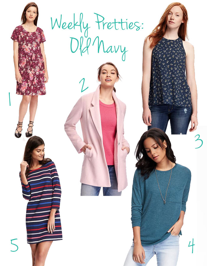 old-navy-09.01.16