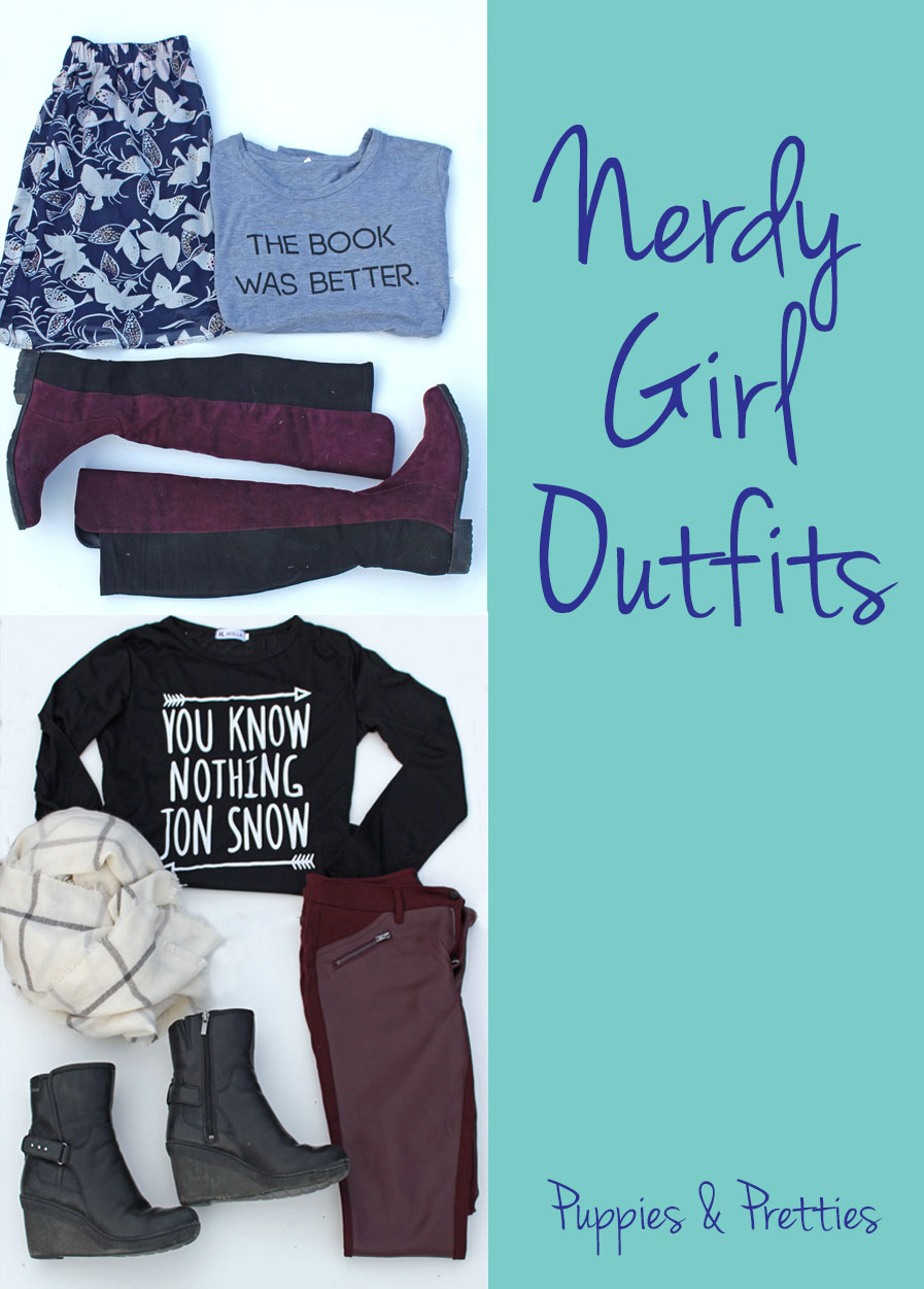 nerdy-girl-outfits